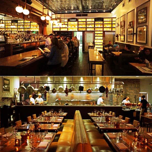 ca_wine_design-restaurants-the_thomas-oenotri