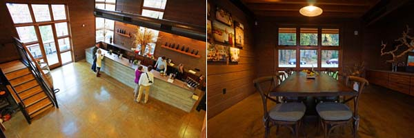 ca_wine_design-t-vine_cellars
