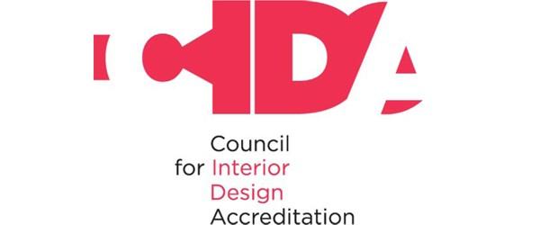 CIDA: Council for Interior Design Accreditation