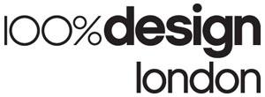 100% Design London