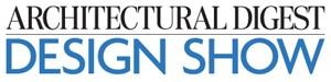 Architectural Digest Design Show