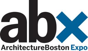 ArchitectureBoston Expo