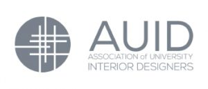 Association of University Interior Designers Annual Conference AUID