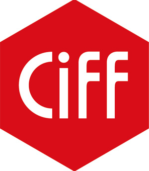 CIFF: China International Furniture Fair