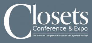 Closets Conference and Expo