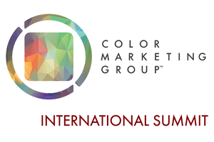 Color Marketing Group International Summit