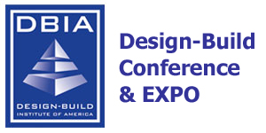 Design-Build Conference and EXPO