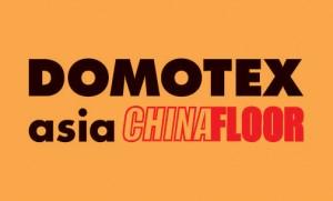 DOMOTEX asia CHINAFLOOR