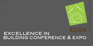 EEBA Excellence in Building Conference & Expo