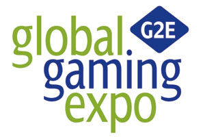 G2E Global Gaming Expo