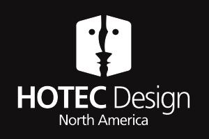 HOTEC Design