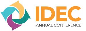 IDEC Annual Conference