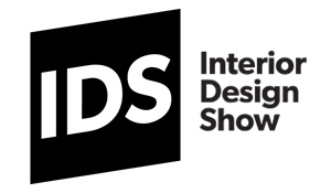 IDS: Interior Design Show