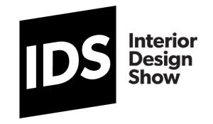 IDS: Interior Design Show