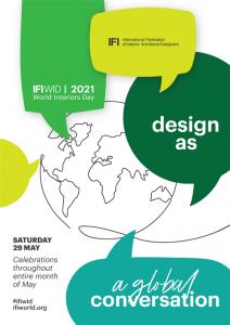 IFI World Interiors Day 2021