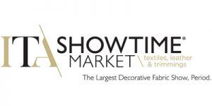 ITA Showtime Market