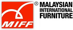 Malaysian International Furniture Fair