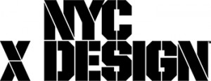 NYCxDESIGN