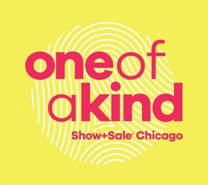 One of a Kind Chicago