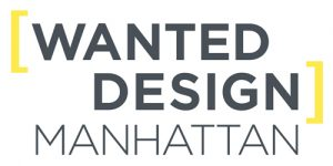 WantedDesign Manhattan