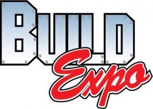 Build Expo
