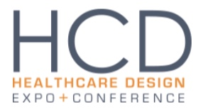 Healthcare Design Expo and Conference