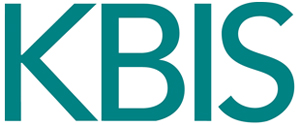 KBIS - Kitchen & Bath Industry Show