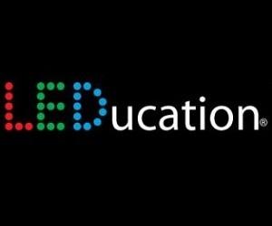 LEDucation