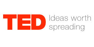 TED: Technology, Entertainment and Design