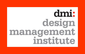 DMI: Design Management Institute