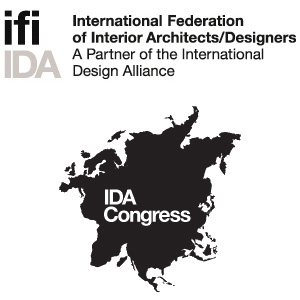IFI General Assembly and International Design Congress