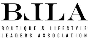 Boutique & Lifestyle Leaders Association