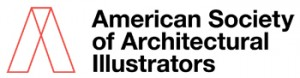 ASAI - American Society of Architectural Illustrators