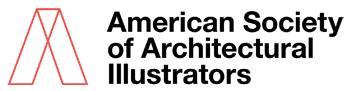 ASAI - American Society of Architectural Illustrators
