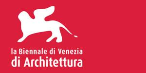 International Architecture Exhibition - Venice Biennale