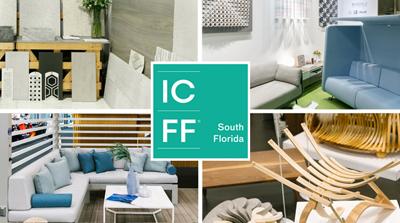ICFF South Florida