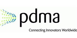Product Innovation Management Conference by PDMA