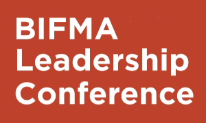 BIFMA Leadership Conference