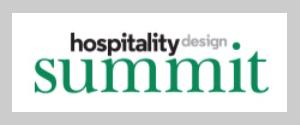 Hospitality Design Summit