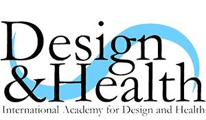 World Congress for Design & Health IADH