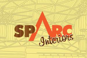 SpArc Interiors
