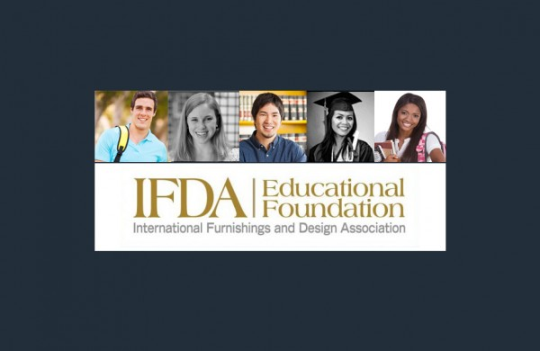 IFDA Student Scholarships - Educational Foundation