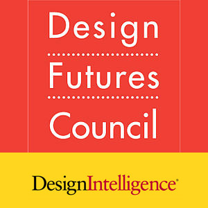 Design Futures Council | Design Intelligence