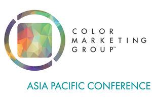 Color Marketing Group Asia Pacific Conference