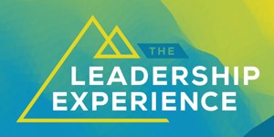 The Leadership Experience presented by ASID