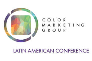 Color Marketing Group Latin America Conference