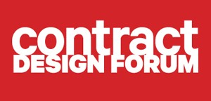 Contract Design Forum