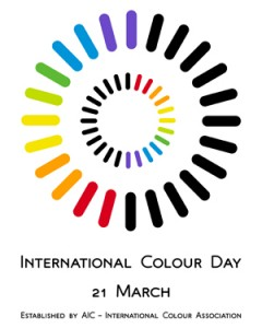 International Day of Colour