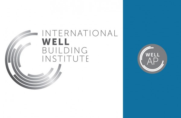WELL AP - International WELL Building Institute