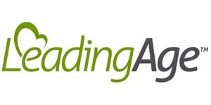 LeadingAge EXPO